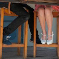 婚活を成功させるための秘策