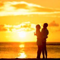 結婚相談所の女性は男性に恋をするか?