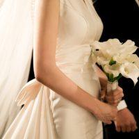 婚活パーティー[YUCO.]のキラ婚 レビュー(ここが他社と違う!)