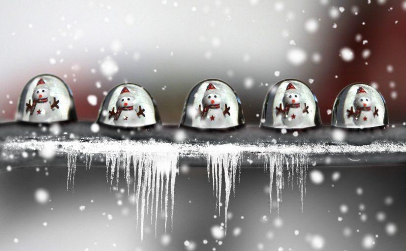 メルアドを雪ダルマ式に増やし無限のチャンスを手に入れる方法・感想