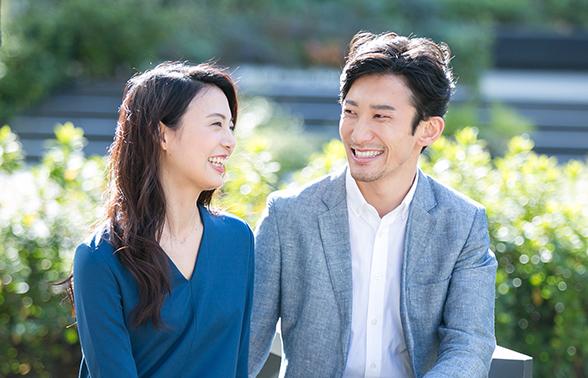 結婚相談所[IBJメンバーズ]レビュー(なぜ成婚率が50%以上と高いのか?)