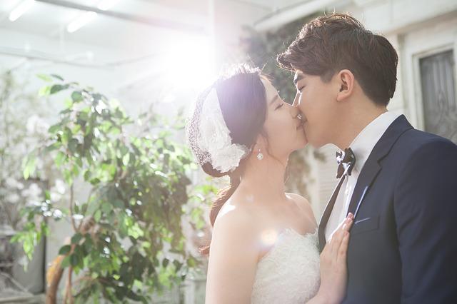 婚活を成功させるために役立つ会話に関する記事・まとめ